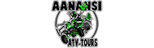 Aanansi ATV